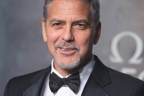 George Clooney : Une ex-compagne note ses performances au lit...