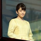 Princesse Mako : Un drame retarde l'annonce de ses fiançailles