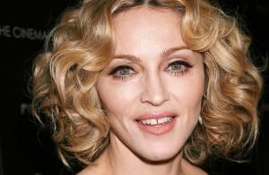 Madonna : difficile à croire, mais elle va fêter ses 50 ans !