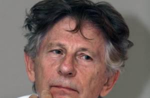 Affaire Polanski : La justice américaine déboute le cinéaste !