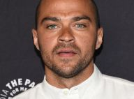 Jesse Williams (Grey's Anatomy) infidèle ? Il balance sur son divorce !