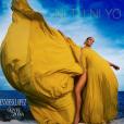 Jennifer Lopez assure la promotion de son nouveau single Ni Tu Ni Yo - Photo publiée sur Instagram au mois de juillet 2017