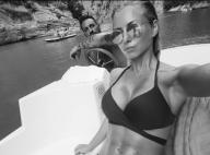 Stéphanie (Secret Story 4) : Divine en bikini après avoir pardonné son chéri...