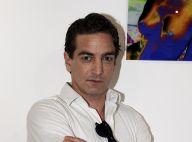 Ludovic Chancel : Le suicide du fils de Sheila contesté par des proches
