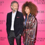 Vincent Cassel et sa chérie Tina Kunakey s'affichent... au lit !