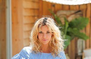 Demain nous appartient : Ingrid Chauvin saluée, un démarrage canon sur TF1 !