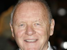 Anthony Hopkins a dignement fêté ses 70 ans