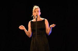 Mort de Barbara Weldens : La chanteuse de 35 ans décède en plein concert