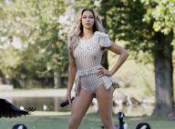 Beyoncé : Une statue trop blanche, le musée Madame Tussauds se défend
