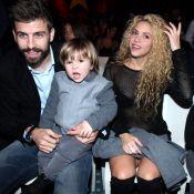 Gerard Piqué : Celle qu'il a quittée pour Shakira sort enfin du silence !