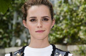Emma Watson désespérée : Son appel à l'aide pour retrouver son précieux bien...