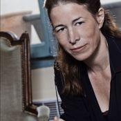 Mort d'Anne Dufourmantelle : La philosophe se noie en voulant sauver des enfants