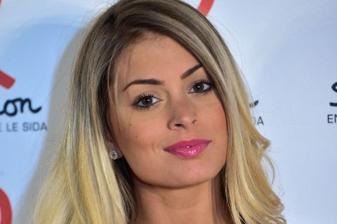 Mélanie Da Cruz : Elle s'offre de nouvelles lèvres pulpeuses !
