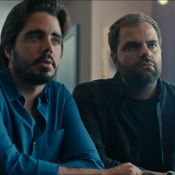 "Eric & Quentin, le flop de leur film ""Bad Buzz"" : ""On en rigolait"""