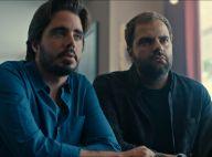 """Eric & Quentin, le flop de leur film """"Bad Buzz"""" : """"On en rigolait"""""""