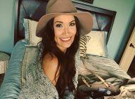 Abby Nicole, star montante de la country, est morte à 25 ans