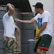 """Justin Bieber craque et annule sa tournée pour """"dédier sa vie au Christ"""""""