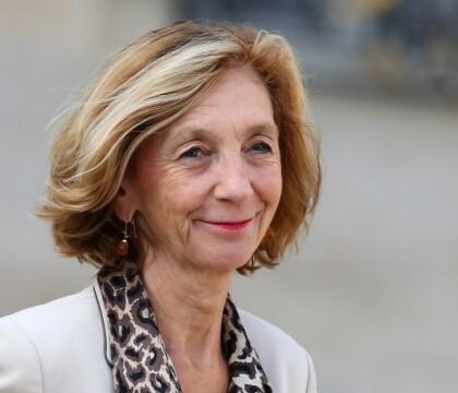 Nicole Bricq : Mort accidentelle de la sénatrice et ancienne ministre