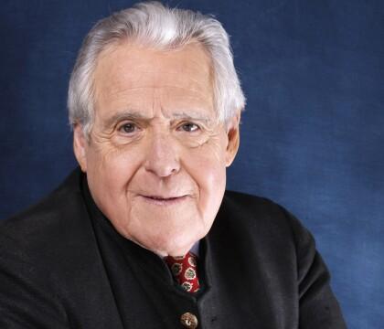 Mort de Christian Millau : Le cofondateur du Gault & Millau s'est éteint