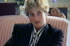 Lady Diana : Les cassettes secrètes diffusées, le prince Charles étrillé