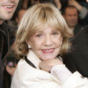 Jeanne Moreau : Des obsèques dans la plus stricte intimité...
