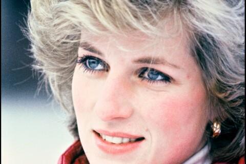 """Lady Diana : Son frère Charles Spencer, """"hypocrite"""", se fait détruire..."""