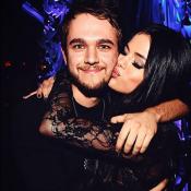 Selena Gomez : Son ex Zedd raconte l'enfer de son couple avec la star