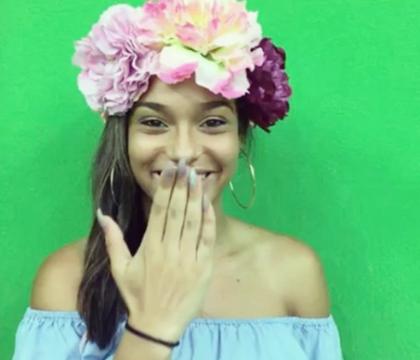 Miss Martinique disqualifiée du concours Miss France 2018 : Elle a triché...