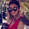 Emilie Nef Naf et Vanessa (Secret Story 3) : Sublimes en bikini à la plage