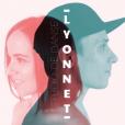 Alizée et Grégoire Lyonnet bientôt propriétaires de leur studio de danse à Ajaccio, une information dévoilée le 16 août 2017 sur Instagram.