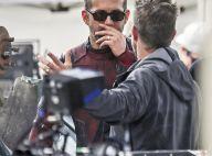 Deadpool 2 : Deux jours après la mort d'une cascadeuse, le tournage a repris