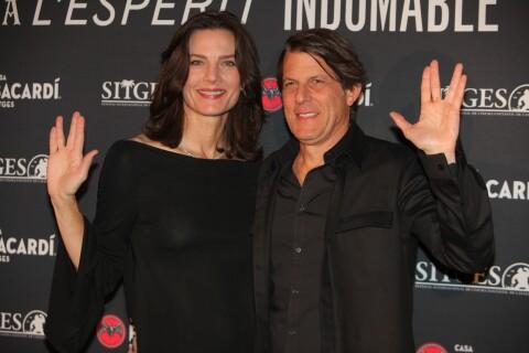 Star Trek : Le fils de Leonard Nimoy (Spock) s'est fiancé... à une star de la saga