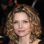 Michelle Pfeiffer absolument divine... et Keira Knightley... euh... fallait oser !