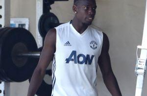 Paul Pogba : Homosexualité et football, il brise le tabou avec respect