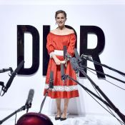 Natalie Portman, Rihanna... : Les égéries Dior parlent d'amour