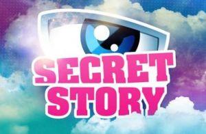 EXCLU – Secret Story 11 : Voici la première candidate, Julie !