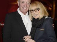 Mireille Darc, son mari raconte: Sa nuit avec Alain Delon, ses derniers instants