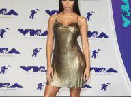 Chantel Jeffries : L'ex de Justin Bieber, accusée d'être une profiteuse