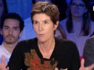 ONPC - Christine Angot divise, Laurent Ruquier la défend !