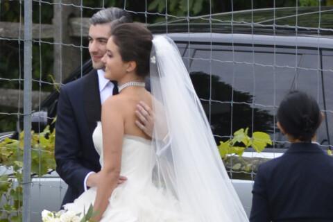 Alaia Baldwin, 24 ans et mannequin : La grande soeur d'Hailey s'est mariée !