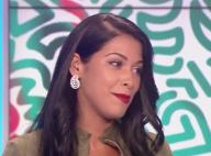 """Ayem Nour a-t-elle """"abusé"""" ? Un nouveau look très inattendu dévoilé !"""