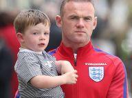Wayne Rooney trompe sa femme enceinte de leur 4e enfant... L'humiliation de trop