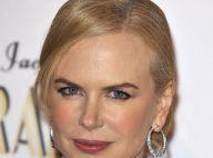 Nicole Kidman, 500 000 dollars qui ne partent pas en fumée !