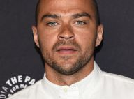 Jesse Williams, le divorce : Accord trouvé pour la garde des enfants, mais...