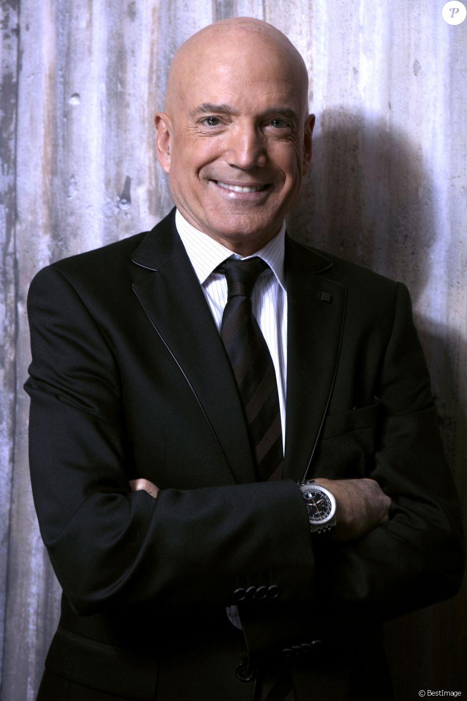 Louis Bodin, Monsieur météo sur TF1 et RTL.