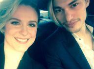 Evan Rachel Wood rompt ses fiançailles, bientôt recasée avec une femme ?