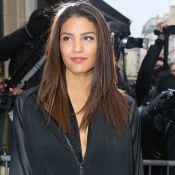Chloé Mortaud : Miss France 2009 révèle avoir fait une fausse couche