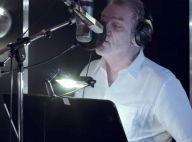 """Eddy Mitchell : Un casting cinq étoiles pour """"La Même Tribu"""", son nouveau clip"""