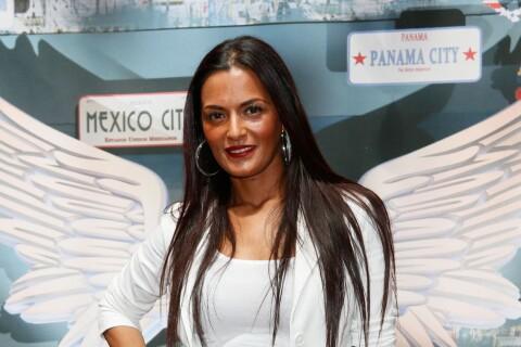 Maeva Anissa (Mad Mag) : Le fils qu'elle a eu avec Rohff a bien grandi !