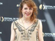 """Anne-Elisabeth Blateau (Scènes de ménages) """"en maternité"""" : Ses confidences"""
